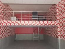 فروش مغازه 77 متری با موقعیت عالی تجاری در شیپور-عکس کوچک