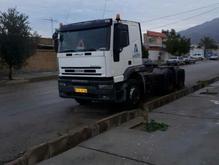 فروش کامیون سنگین در شیپور-عکس کوچک