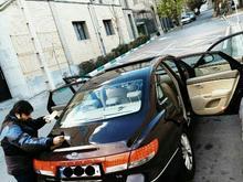 آموزش کارشناسی خودرو بصورت کاملا تخصصی وعلمی در شیپور-عکس کوچک