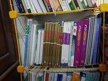 فروش کتاب های کامل تجربی در شیپور-عکس کوچک