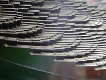 تیغ نجاری  و تیغ اره 3 کاره وارداتی ضمانتی در شیپور-عکس کوچک