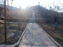 2000متر باغ ویلا لوکس و دلنشین در جابان بزرگ روستا در شیپور-عکس کوچک