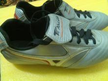 کفش استوک فوتبال در شیپور-عکس کوچک