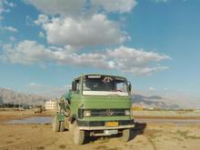لوله بازکنی و تخلیه چاه در شیپور-عکس کوچک