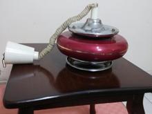 لوستر حبابی قرقره دار قابل تنظیم انگلیسی در شیپور-عکس کوچک