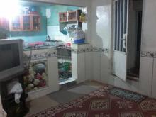 خونه اجاره ای /شهرک یاسر در شیپور-عکس کوچک