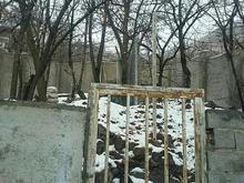 باغ چهار دیواری مسطح341متر در شیپور-عکس کوچک