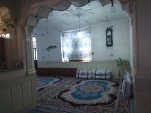 فروش خانه خاش 220 متری  در شیپور-عکس کوچک