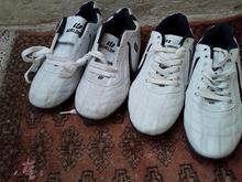 دو جفت  کفش ورزشی   در شیپور-عکس کوچک