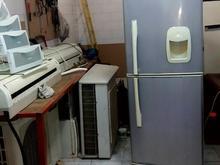 تعمیر انواع یخچال و فریزر با 12 ماه گارانتی در شیپور-عکس کوچک