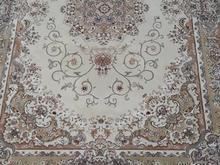 فروش فرش 6متری،صومعه سرا در شیپور-عکس کوچک