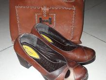 کیف و کفش چرم تبریز در شیپور-عکس کوچک
