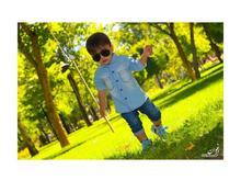 عکاسی کودک فضای باز در شیپور-عکس کوچک