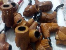صنایع دستی اهورامزدا در شیپور-عکس کوچک