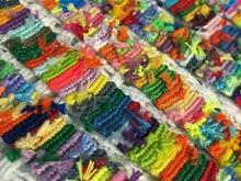 دستبند دوستی کد 137 در شیپور-عکس کوچک