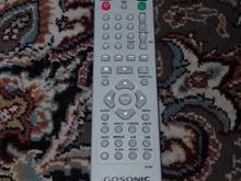 یک کنترل GosoNlc در شیپور-عکس کوچک