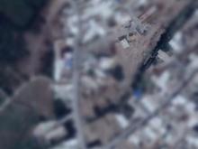 زمین مسکونی153 متری   در شیپور-عکس کوچک