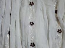 پرده حریر (تُرک) در شیپور-عکس کوچک