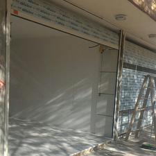 اجاره مغازه 25 متری نبش خیابان هسا  در شیپور-عکس کوچک