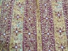 لباس بنارسی قشنگ مجلسی در شیپور-عکس کوچک