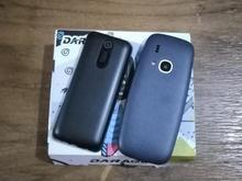 گوشی های نوکیا های کپی ساخت شرکت DARAGO در شیپور-عکس کوچک