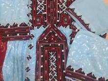 لباس دست دوخت در شیپور-عکس کوچک