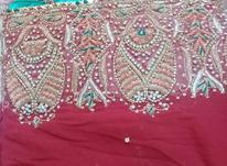 لباس بنارس در شیپور-عکس کوچک