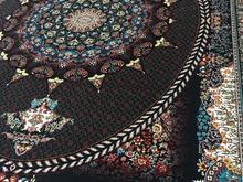 فرش دست دوم و نو در شیپور-عکس کوچک