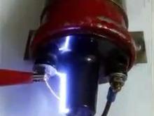 سوپر دلکو افزایش شتاب و کاهش مصرف در شیپور-عکس کوچک