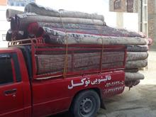 فروش قالیشویی  در شیپور-عکس کوچک