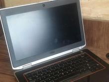 لپ تاپ استوک DELL Latitude E6420 i7 در شیپور-عکس کوچک