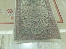 فرش و گلیم در شیپور-عکس کوچک