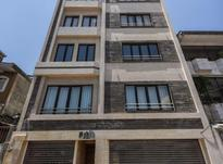 آپارتمان نوساز 146 متری در خیابان سی متری در شیپور-عکس کوچک