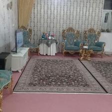 خانه ی ویلایی132 متر در شیپور-عکس کوچک