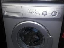 تعمیرات ماشین لباسشویی(سراسر تهران) در شیپور-عکس کوچک