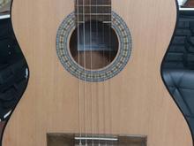 گیتار دالاهو اصل درجه 1 در شیپور-عکس کوچک
