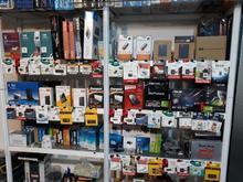 واگذاری مغازه 25 متری کامپیوتر و لپ تاپ در شیپور-عکس کوچک