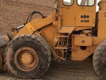 لودركماتسو90 در شیپور-عکس کوچک