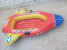 قایق بادی - مخصوص کودکان  در شیپور-عکس کوچک