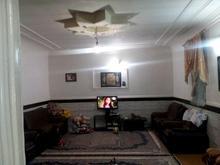 خانه 90متری کامل  بم در شیپور-عکس کوچک