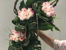 دسته گل،سبدگل،باکس گل در شیپور-عکس کوچک