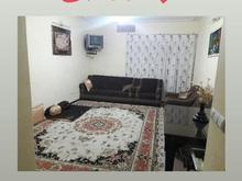 اجاره آپارتمان اسکان مسافر نزدیک باغ فین کاشان  در شیپور-عکس کوچک