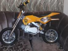 مینی کراس 800 تومان فوری  در شیپور-عکس کوچک