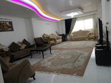 سوئیت. خانه مسافر 140 متر  در شیپور-عکس کوچک
