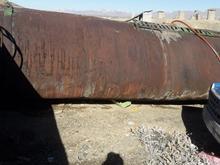 تانکر 30هزارتایی ذخیره سوخت  در شیپور-عکس کوچک