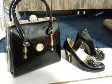 لباس و کیف و کفش در شیپور-عکس کوچک