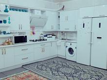 شوش دانیال شهرک سلمان کوی اصناف فروش منزل دوطبقه  در شیپور-عکس کوچک