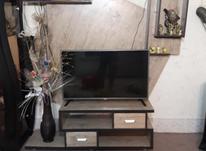 فروش میز تلویزیون ام دی اف  در شیپور-عکس کوچک