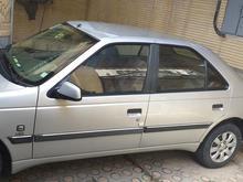 خودرو پژو 405SLX,tu5 در شیپور-عکس کوچک