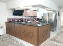 72 متر  فروش و معاوضه خانه درهمدان در شیپور-عکس کوچک